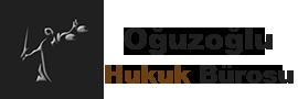 Oðuzoðlu Hukuk ve Danýþmanlýk